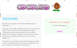 chat coco