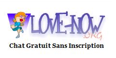love chat gratuit sans inscription)
