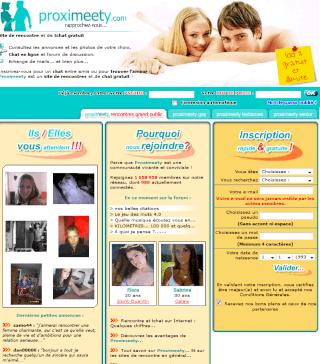 site de rencontre gay serieux gratuit à Noisy-le-Grand